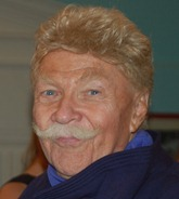 Jack Betts Rip Taylor cameo Nov10