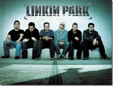 concierto linkin park mexico df 2012 ticketmaster comprar boletos disponibles reventa no agotados gratis