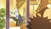 [HorribleSubs] Polar Bear Cafe - 12 [720p].mkv_snapshot_21.37_[2012.06.21_11.25.50]