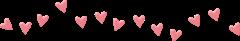 hearts divider_thumb[2]