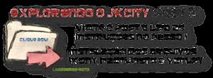 Explorando o JKCity Itens para instalação (lassoares-rct3)
