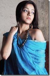 actress_janani_iyer_new_pics