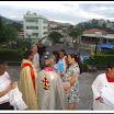 RitoSiroMalabar -4-2012.jpg