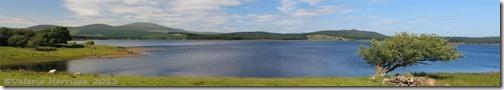 42-clatteringshaws-panorama