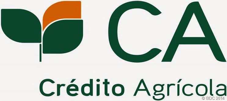 logotipo_rgb CCA