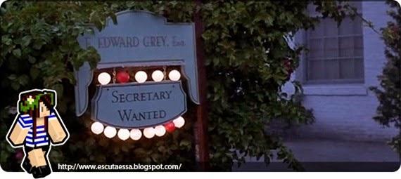 Secretary 07
