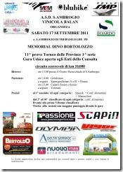 S_Ambrogio  17092011_02