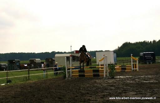 bosruiterkens springconcours 05-06-2011 (44).JPG