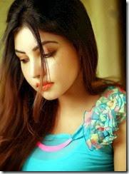 komal_jha_latest_stylish_photos