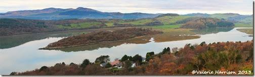 6-Rockcliffe-Panorama