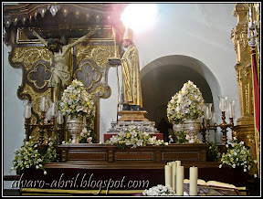 exorno-floral-san-ildefonso-peligros-2012-alvaro-abril-(14).jpg