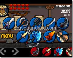 SC20110729-000529