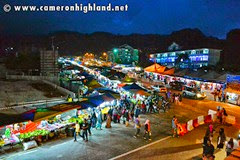 night-market-brinchang
