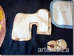 artemelza - agulheiro máquina de costura -48