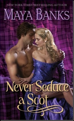 never-seduce-a-scot