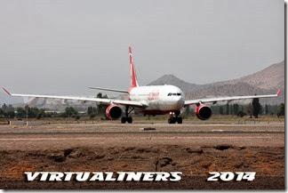 SCEL_AirBerlin_A330_D-ALPA_0017