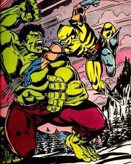 Wolverine_Hulk_184