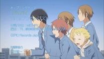[HorribleSubs] Kimi to Boku - 01 [720p].mkv_snapshot_01.51_[2011.10.03_19.06.36]