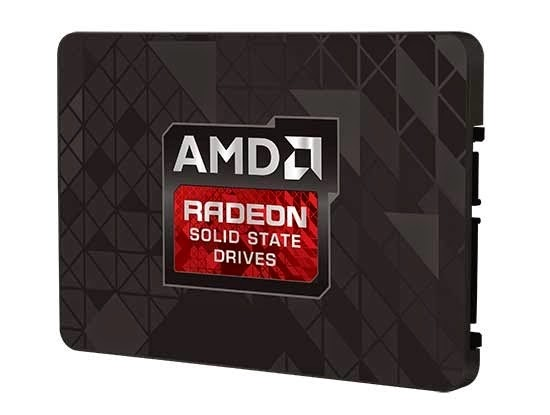 AMD_Side_