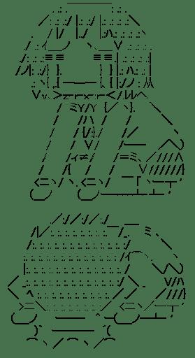 折部やすな 土下座 (キルミーベイベー)