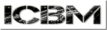 logo-icbm-missili-minecraft
