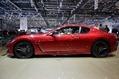 Maserati-GranTurismo-Sport-25