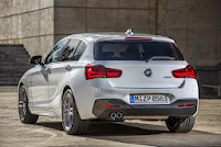 BMW-1-Series-23.jpg