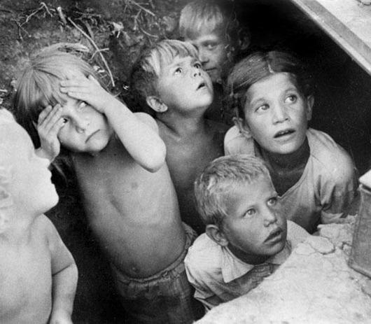 22-iunya-1941-g-jpg-i400