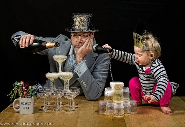 worlds-best-father-melhor-pai-do-mundo-desbaratinando (5)