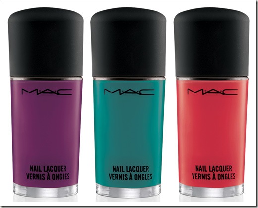 MAC-Reel-Sexy-Nail-Lacquer-Summer-2012