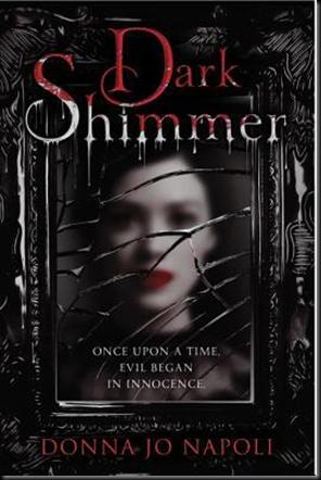 dark-shimmer