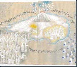 mundo astral_tibetano