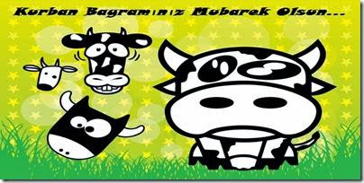 kurban-bayrami-resimler (5)