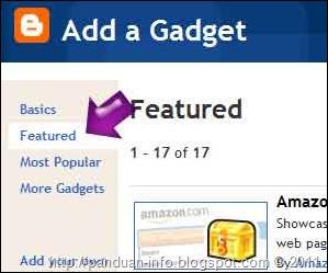 cara_menampilkan_recent_post_pada_blogger