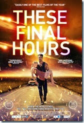 these_final_hours_poster