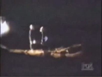 Η ταινία McPherson UFO είναι γνήσια!