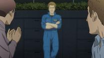 [HorribleSubs] Space Brothers - 44 [720p].mkv_snapshot_04.12_[2013.02.10_13.53.43]