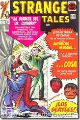 P00019 - strange tales v1 #130