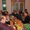 Weihnachtsfeier2010_055.JPG