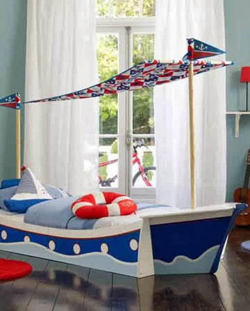 nautical-boy-bedroom