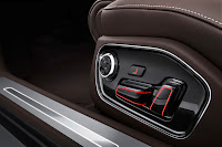 2014-Audi-A8-13.jpg