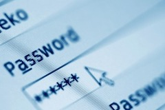 The Ultimate Guide to Lost Password Recovery