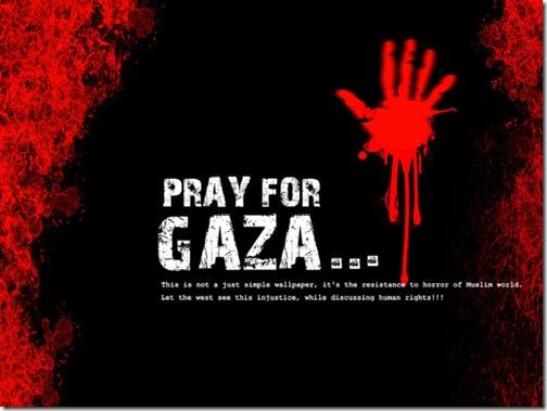 prayer-for-gaza-88