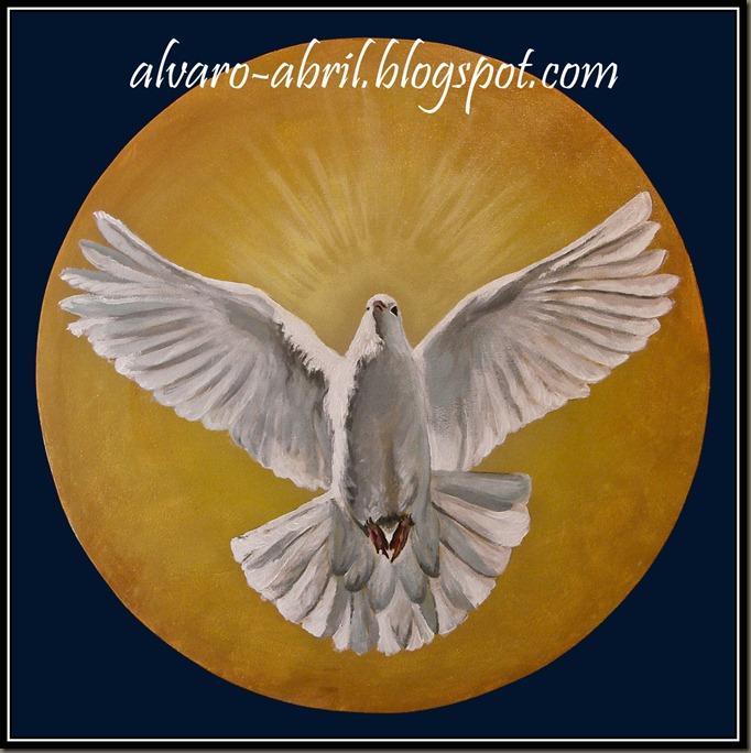 pintura-espiritu-santo-las-gabias-granada-alvaro-abril-arte-sacro-2012