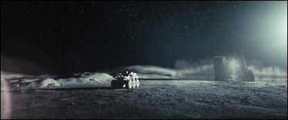 Moon - 2
