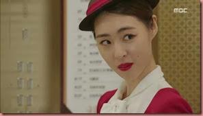 Miss.Korea.E01.mp4_002801274