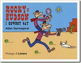 Rocky_e_Hudson_cover