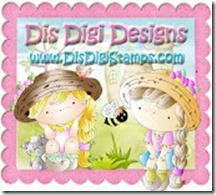 Banner facebook Di Digi designs