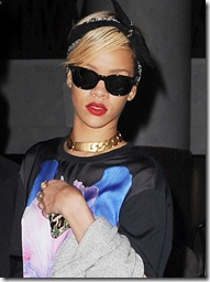 rihanna-celine-id-necklace