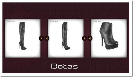 Boot ESSE